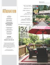 Home Renovation Magazines California Renovation Magazine For Chico Ca