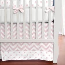 Target Baby Bedding Bedroom Gray Chevron Bedding Set Gold Chevron Crib Set Pink