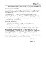 Sample Email Resume Cover Letter Extraordinary Sample Email Cover Letter Inquiring About Job