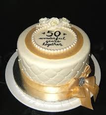 wedding cake edinburgh wedding cake wedding cakes wedding anniversary cakes unique golden