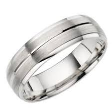 white gold wedding bands for men wedding rings mens white gold wedding promise diamond