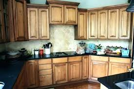 lowes kitchen cabinet sale lowes kitchen cabinets drawer knobs contemporary cabinet hardware