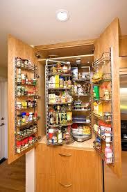 ideas for organizing kitchen pantry organize kitchen pantry isidor me