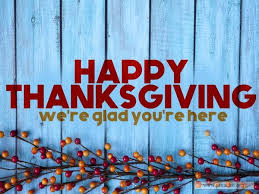 service background for church services thanksgiving welcome 2