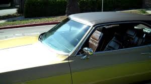 Muscle Cars For Sale In Los Angeles California 1970 Buick Riviera For Sale In Los Angeles Ca By West Coast