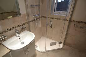 bathroom tile ideas lowes 50 unique lowes bathroom design ideas small bathroom