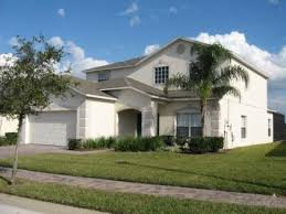 5 Bedroom Vacation Rentals In Florida Villamagic Luxury 5 Bedroom Florida Villa Near Disney Orlando Home