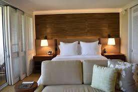 marriott ko olina beach club floor plan victorbutler33 12 reasons to visit the new four seasons resort