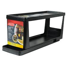 rubbermaid kitchen cabinet organizers rubbermaid cabinet i am obsessed with rubbermaid storage