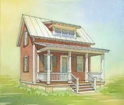 House Plans For Cottages by Katrina Cottage Plans Time To Build