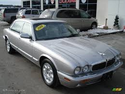 100 reviews 2001 jaguar xjr specs on margojoyo com
