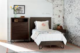 Design A Youth Bedroom Kids Magnolia Home