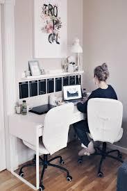 Schreibtisch Lang Und Schmal Like A Riot