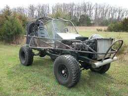 Ford Ranger Mud Truck Build - homemade rail buggy ford truck enthusiasts forums