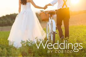 Wedding Gift Registry Search Image Collections Wedding by Weddings By Costco Costco