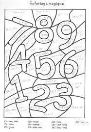 Résultat de recherche dimages pour chiffres maternelle  Idées