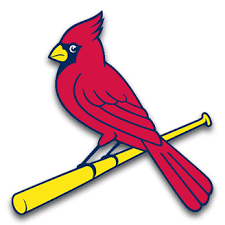 st louis cardinals bleacher report