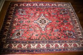 Oriental Rug Liquidators Faded Persian Rug Roselawnlutheran
