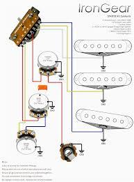 wiring diagram hss 1 vol tone gandul 45 77 79 119 outstanding
