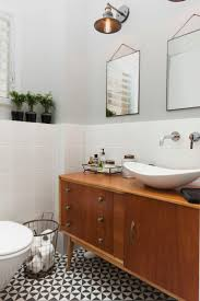 80 best bathroom 10 images on pinterest bathroom ideas room and