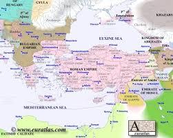 map of abkhazia the republic of abkhazia