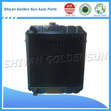4hj1 isuzu engine 4hj1 isuzu engine suppliers and manufacturers