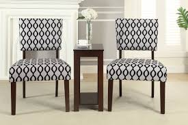 Side Accent Chairs by Accent Chair And Table Set U2013 3 Piece Accent Chair And Side Table