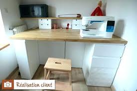 plateau bureau sur mesure bureau sur mesure ikea meuble plateau bureau sur mesure ikea logga me