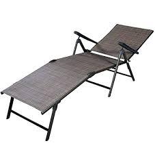 Target Patio Furniture Clearance Patio Lounge Chairs Target U2013 Peerpower Co