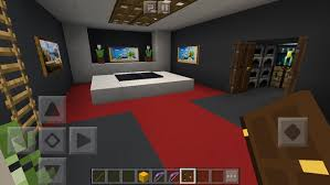 minecraft bathroom designs how to a bathroom in minecraft 13 steps with pictures
