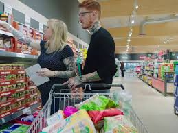 lidl siege social lidl content advert by chemistry denis and ads of the