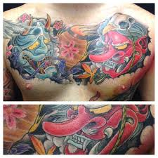 japanese tattoos a traditional art full of meaning best tattoo