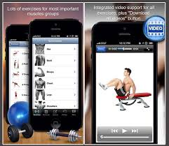 best fitness apps for android top 10 fitness apps android top apps