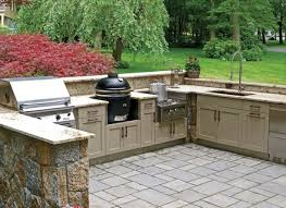 outdoor kitchen carts and islands kitchen carts and islands lowes granite island lowesjpg with