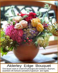 flowers indianapolis 12 best oberer s flowers arrangement of the day images on