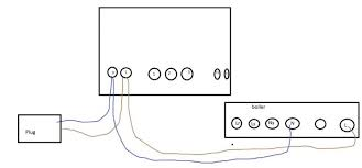 help needed wiring in a smart thermostat page 1 homes gardens