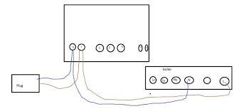 diagrams 1278858 combi boiler wiring diagram u2013 s plan central