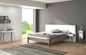 chambre blanc et fushia deco chambre fushia best deco chambre marron et fushia boulogne