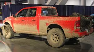your own dodge truck chrysler to let you build your own dodge ram runner autoblog