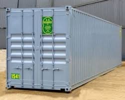 Rent Storage Container - storage container rentals in ny nj ct pa u0026 more a b richards