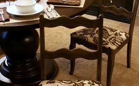 dining chair dining chair upholstery beautiful dining chair