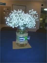 baby boy centerpieces cairnstravel info page 68 get this inspiration for baby shower