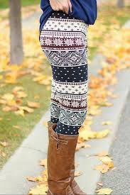 pattern leggings pinterest 17 best accessories images on pinterest my style seamless