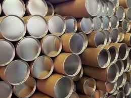 alamo paper tube company u2013 manufacturer of custom paper tubes and