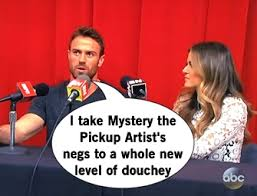 Bachelorette Meme - the bachelorette choose your own dateventure mel got served