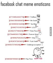 Facebook Chat Meme Faces - th id oip m20m7vrxdxfhqzteerbnaghaiv