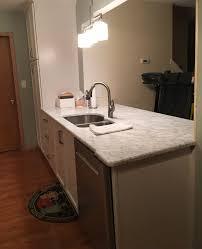 Ksi Kitchen Cabinets Tom U0027s Cabinetry Chesterfield Mi 48051 Yp Com