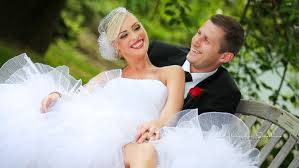 www wedding comaffordable photographers cheap wedding photographers best wedding ideas inspiration in 2017