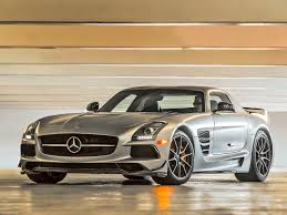 mercedes sl amg black series mercedes sls amg black series 2014 pictures information