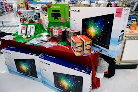 uk black friday top 10 black friday uk retailers to watch as the 5 day countdown